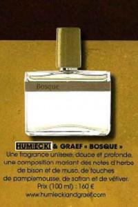 AutomobilesClassiques_F_June2012