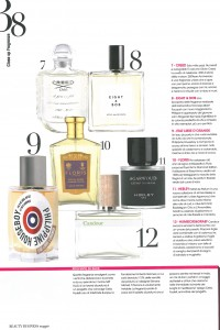 BeautyBusiness_may2012