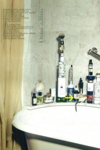 Magazine_F_MarchAprilMay2012