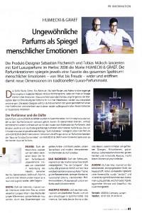 Parfümerie_aktuell_Sept09