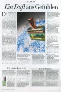 Z_Magazin_CH_2602128