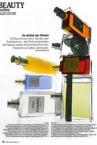 bolero_switzerland_december2011_1