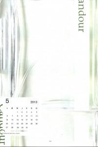 lofficiel_new_talent_fall_winter_2012_2