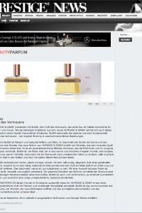 prestige_online_sept2011