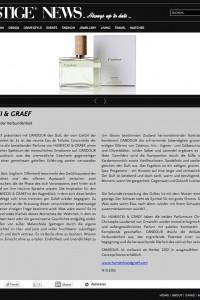 prestigenews_nov_2012